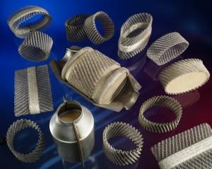catalytic-converter-seals